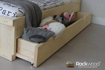 https://afbeelding.kinderbed.biz/images/CLST/Rockwood-Kinderbedden-Opberglade-Steigerhout-Combi-1_klein.jpg