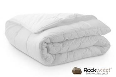 https://afbeelding.kinderbed.biz/images/DD-4/Rockwood-Kinderbedden-Dekbed-Silver-Comfort-Wit-1_klein.jpg