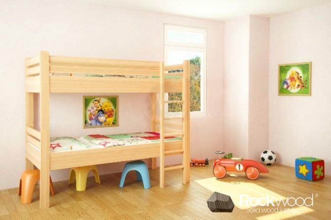 https://afbeelding.kinderbed.biz/images/HSCMN/Rockwood-Kinderbedden-Hoogslaper-Camiel-Naturel-1.jpg