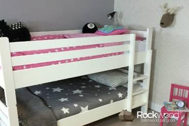 https://afbeelding.kinderbed.biz/images/HSCW/Rockwood-Kinderbedden-Hoogslaper-Rene-Grijs-4_klein.jpg