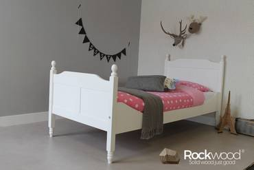https://afbeelding.kinderbed.biz/images/KBAM/Rockwood-Kinderbedden-Kinderbed-Amalia-Wit-1_klein.jpg