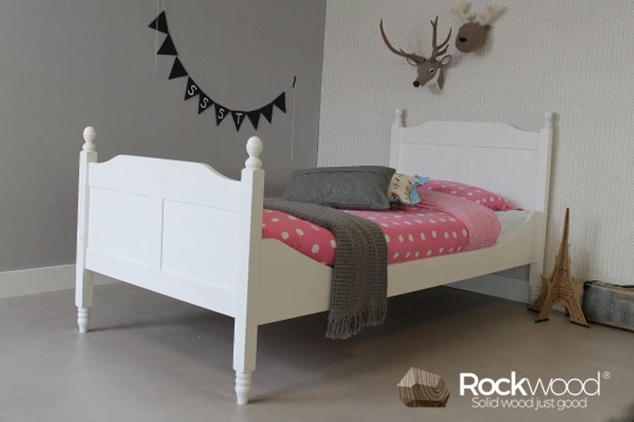 https://afbeelding.kinderbed.biz/images/KBAMG/Rockwood-Kinderbedden-Kinderbed-Amalia-Grey-2.jpg