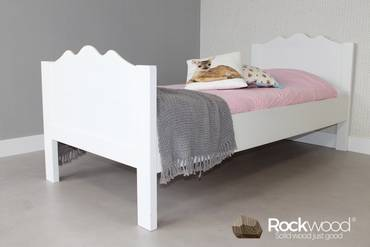 https://afbeelding.kinderbed.biz/images/KBMA/Rockwood-Kinderbedden-Kinderbed-Maxima-Wit-1_klein.jpg