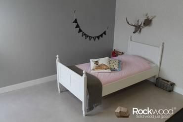 https://afbeelding.kinderbed.biz/images/KBME/Rockwood-Kinderbedden-Kinderbed-Melissa-1_klein.jpg