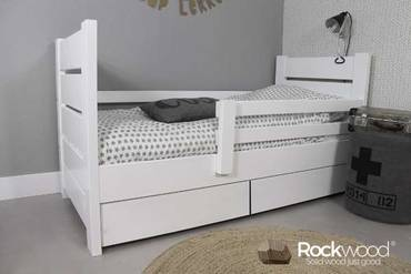https://afbeelding.kinderbed.biz/images/KBMM/Rockwood-Kinderbedden-Kinderbed-Milly-Mo-2_klein.jpg