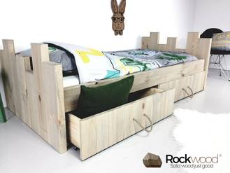 https://afbeelding.kinderbed.biz/images/KBRN/Rockwood-Kinderbedden-Kasteelbed-Robin-Natural-1_klein.jpg