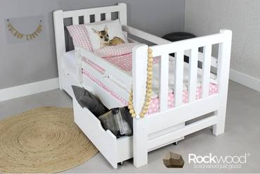 https://afbeelding.kinderbed.biz/images/KBTW/Rockwood-Kinderbedden-Kinderbed-Tim-Wit-5_klein.jpg