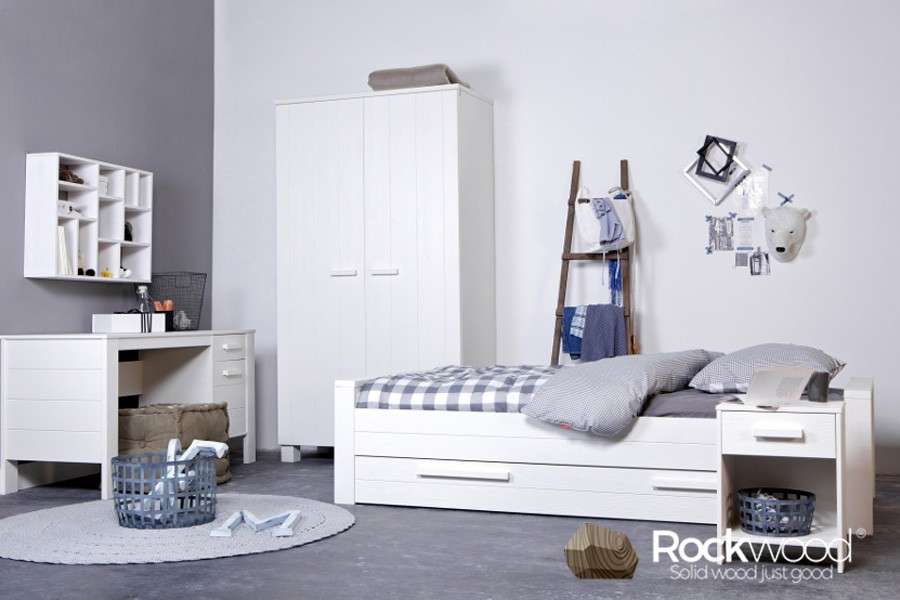 https://afbeelding.kinderbed.biz/images/KKRW/Rockwood-Kinderbedden-Kledingkast-Robin-Wood-1.jpg