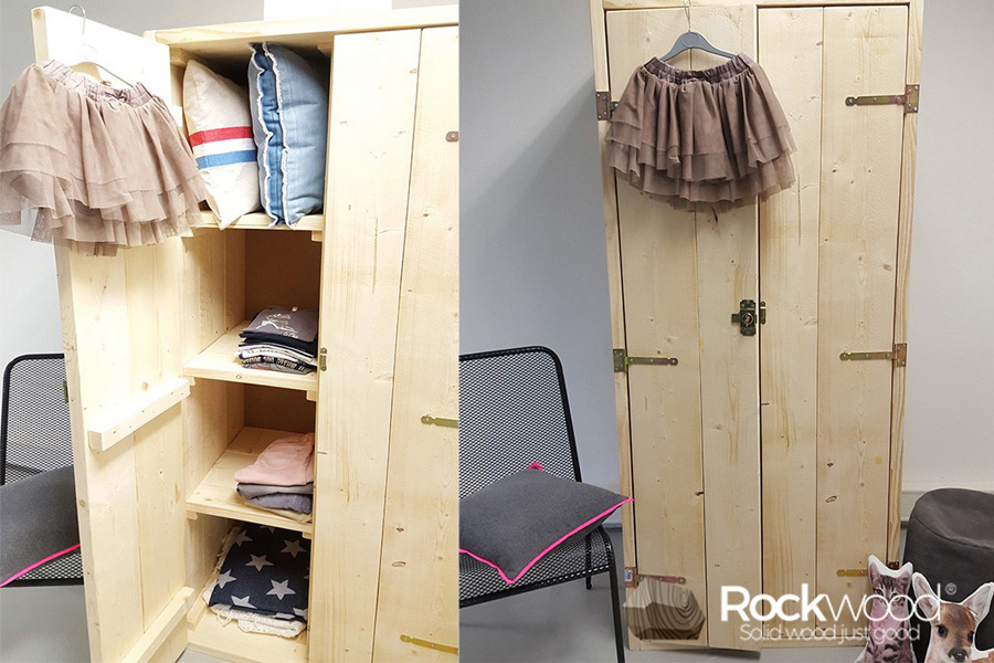 https://afbeelding.kinderbed.biz/images/KKRW/steigerhouten-kledingkast-1.jpg