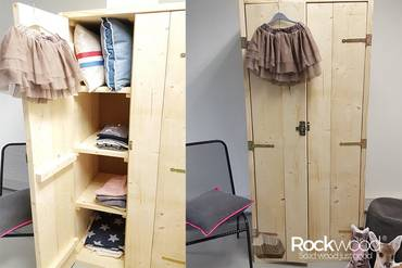 https://afbeelding.kinderbed.biz/images/KKRW/steigerhouten-kledingkast-1_klein.jpg