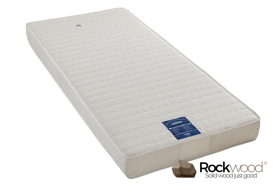 https://afbeelding.kinderbed.biz/images/MR14-90200/Rockwood-Kinderbedden-Matras-Ravenna-Sg-40-Soft.jpg
