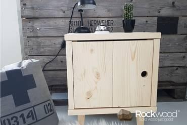 https://afbeelding.kinderbed.biz/images/NKCI/Rockwood-Kinderbedden-Nachtkastje-Circle-1_klein.jpg