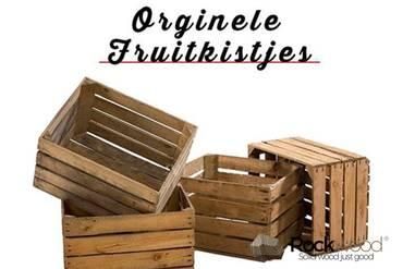 https://afbeelding.kinderbed.biz/images/OBK/Rockwood-Kinderbedden-Orginele-Fruitkistjes-1_klein.jpg