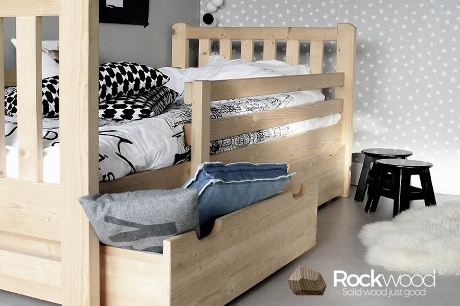 https://afbeelding.kinderbed.biz/images/PBTN/Rockwood-Kinderbedden-Peuterbed-Tim-Naturel-1.jpg