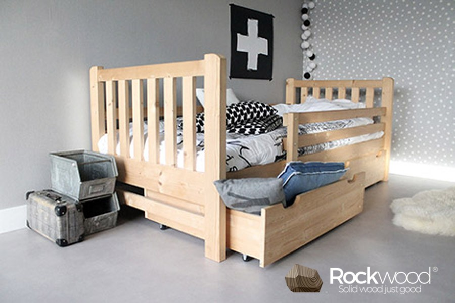 https://afbeelding.kinderbed.biz/images/PBTN/Rockwood-Kinderbedden-Peuterbed-Tim-Naturel-2.jpg