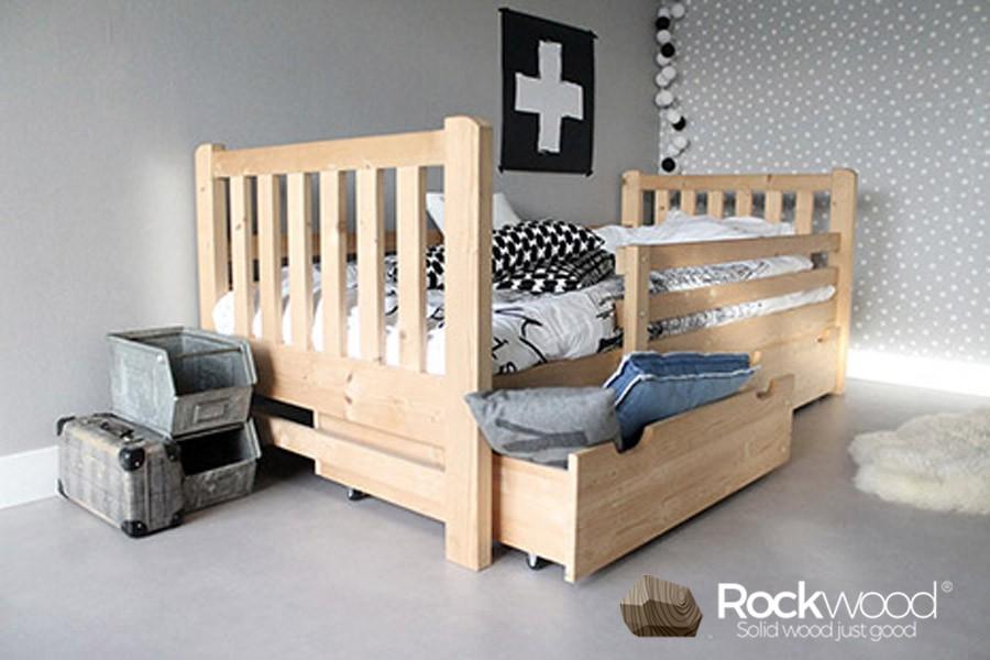 https://afbeelding.kinderbed.biz/images/PBTN/Rockwood-Kinderbedden-Peuterbed-Tim-Naturel-2.jpg