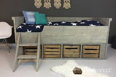 https://afbeelding.kinderbed.biz/images/SKJ/Rockwood-Kinderbedden-Kajuitbed-Jasper-Naturel-3_klein.jpg