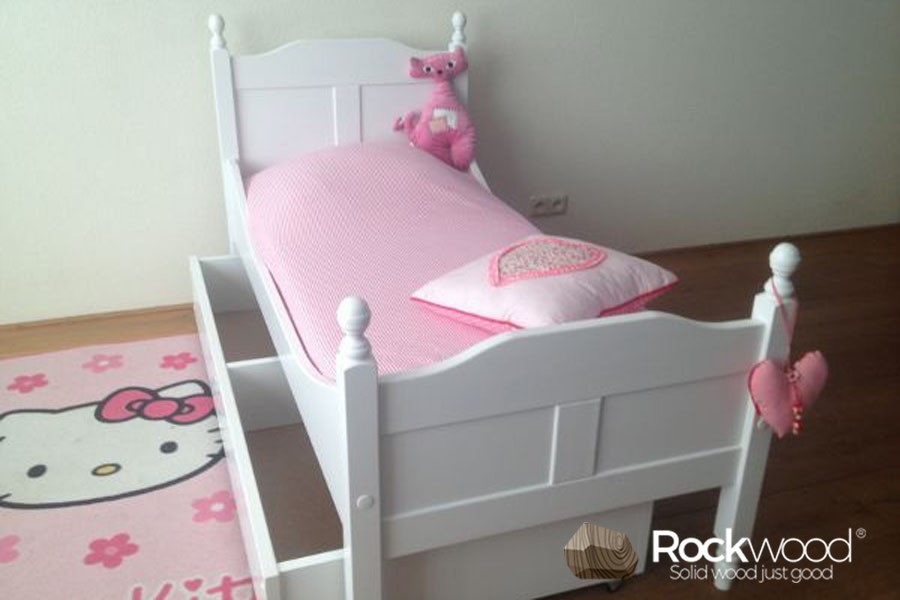 https://afbeelding.kinderbed.biz/images/SO-70/Rockwood-Kinderbedden-Speelgoed-Opberglade-Wit-1.jpg