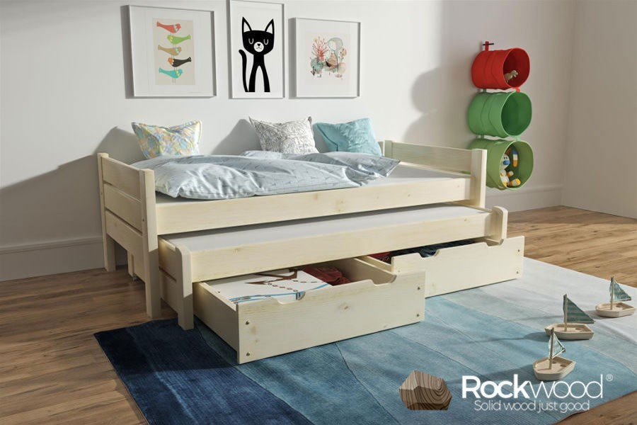 https://afbeelding.kinderbed.biz/images/TBCON/Rockwood-Kinderbedden-Kinderbed-Combi-Naturel-1.jpg