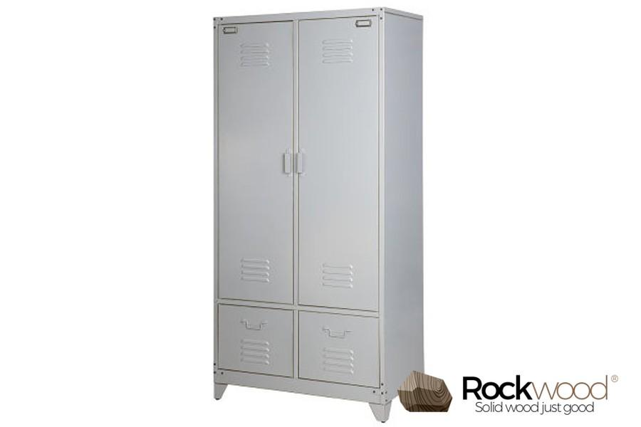 https://afbeelding.kinderbed.biz/images/VTLS/Rockwood-Kinderbedden-Vt-Wonen-Locker-Kledingkast-Metaal-Zilver-1.jpg